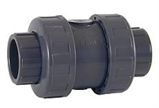 Ball Check valve 50mm