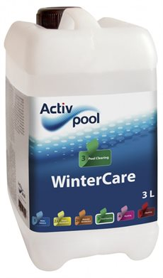ActivPool WinterCare 3 L